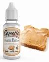 Aromas: Capella - Página 4 Peanut10