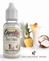 Aromas: Capella - Página 4 Pinaco10
