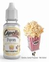 Aromas: Capella - Página 4 Popcor10