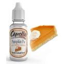 Aromas: Capella - Página 4 Pumpin10