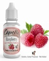Aromas: Capella - Página 4 Raspbe10