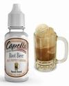 Aromas: Capella - Página 4 Rootbe10