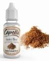 Aromas: Capella - Página 4 Smokey10