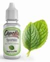 Aromas: Capella - Página 4 Spearm10