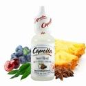 Aromas: Capella - Página 6 Sweet_12