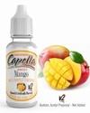 Aromas: Capella - Página 5 Sweetm10