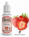 Aromas: Capella - Página 4 Sweets10