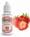 Aromas: Capella - Página 5 Sweets12