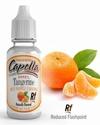 Aromas: Capella - Página 4 Sweett10