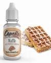 Aromas: Capella - Página 5 Waffle10