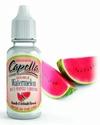 Aromas: Capella - Página 2 Waterm10