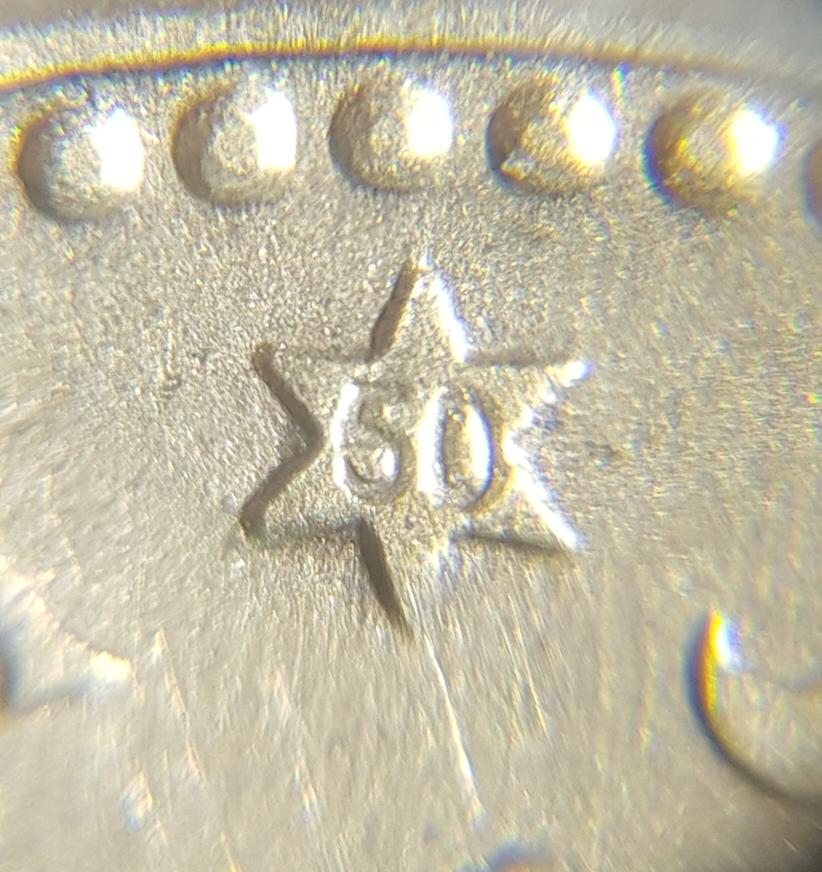 1 peseta 1947 (*19-50). Estado Español - Página 2 20200610