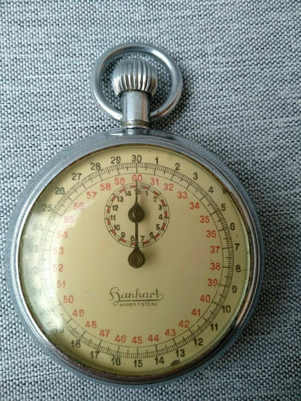 Kriegsmarine faux chrono et fausse vaisselle marine allemande attention prudence Met-3311