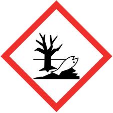S.O.S Nature en danger. Slimane lagra Tzolzo10