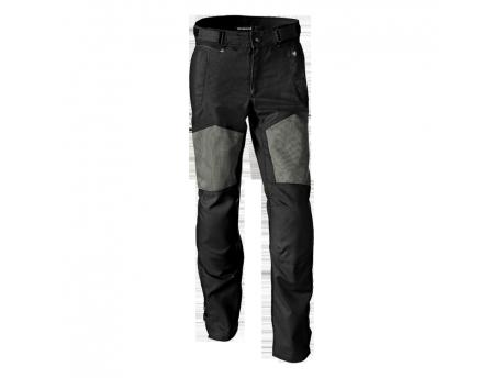 [Cherche] pantalon BMW taille 46  Pantal10
