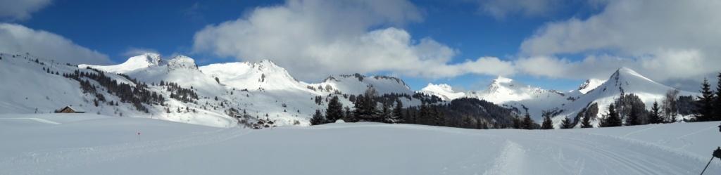 un peu de blanc des alpes 20210115
