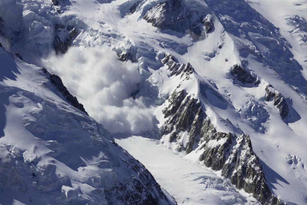 avalanche sur le mont blanc Img_6510