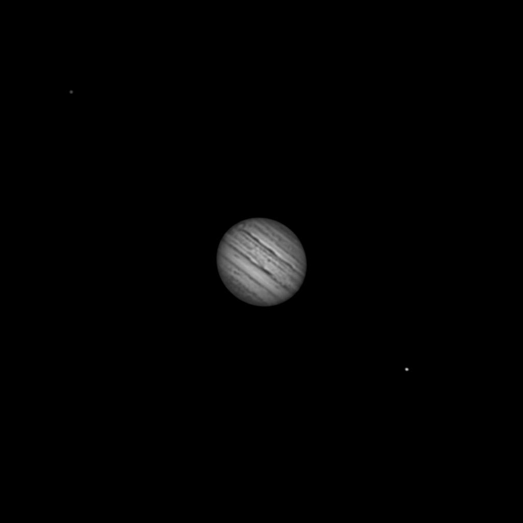 un peu de planétaire jupiter saturne Jup_0210