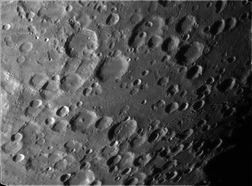quelques morceaux de lune Moon_013