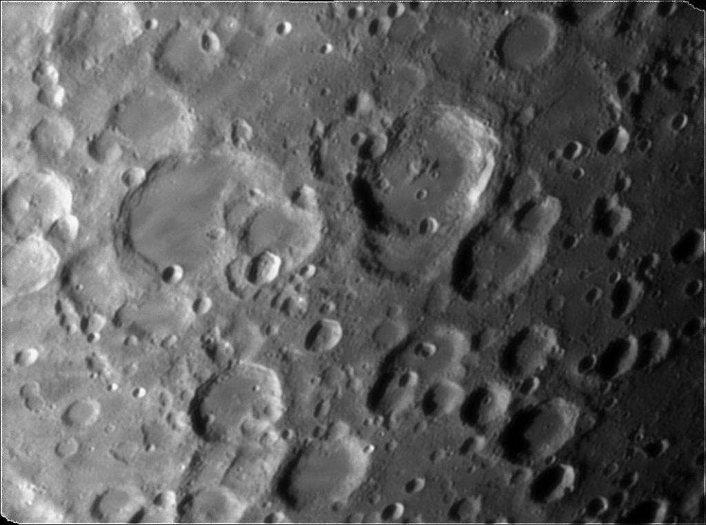 quelques morceaux de lune Moon_014