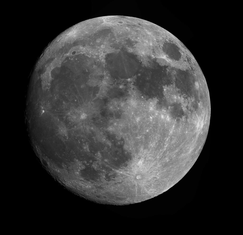 panoramique de la lune Panora11