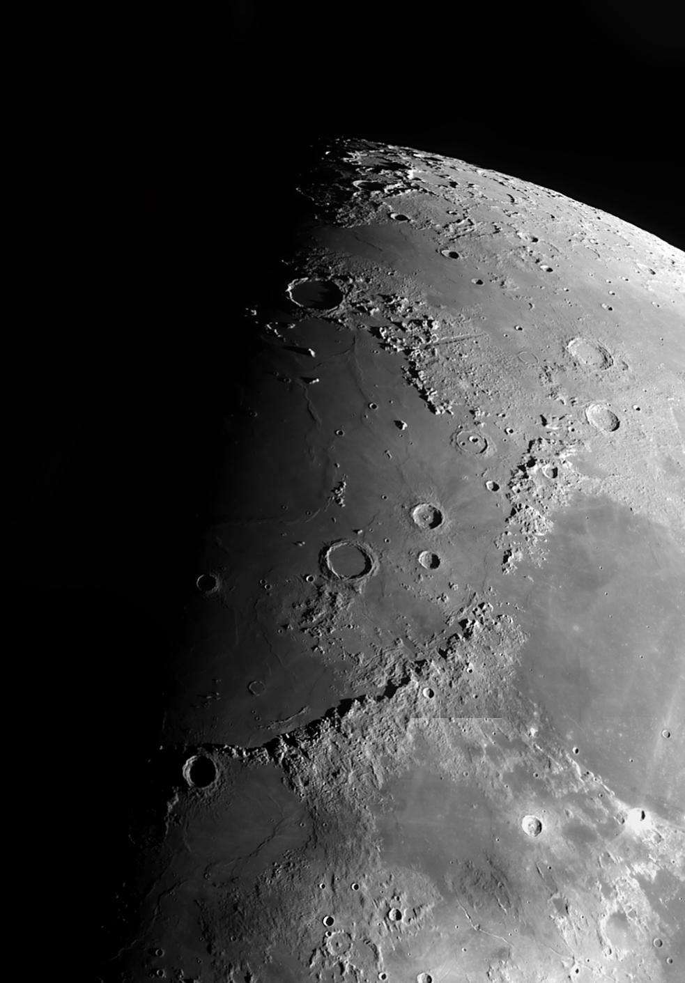 pano de la lune au 8 ème jour Panora17