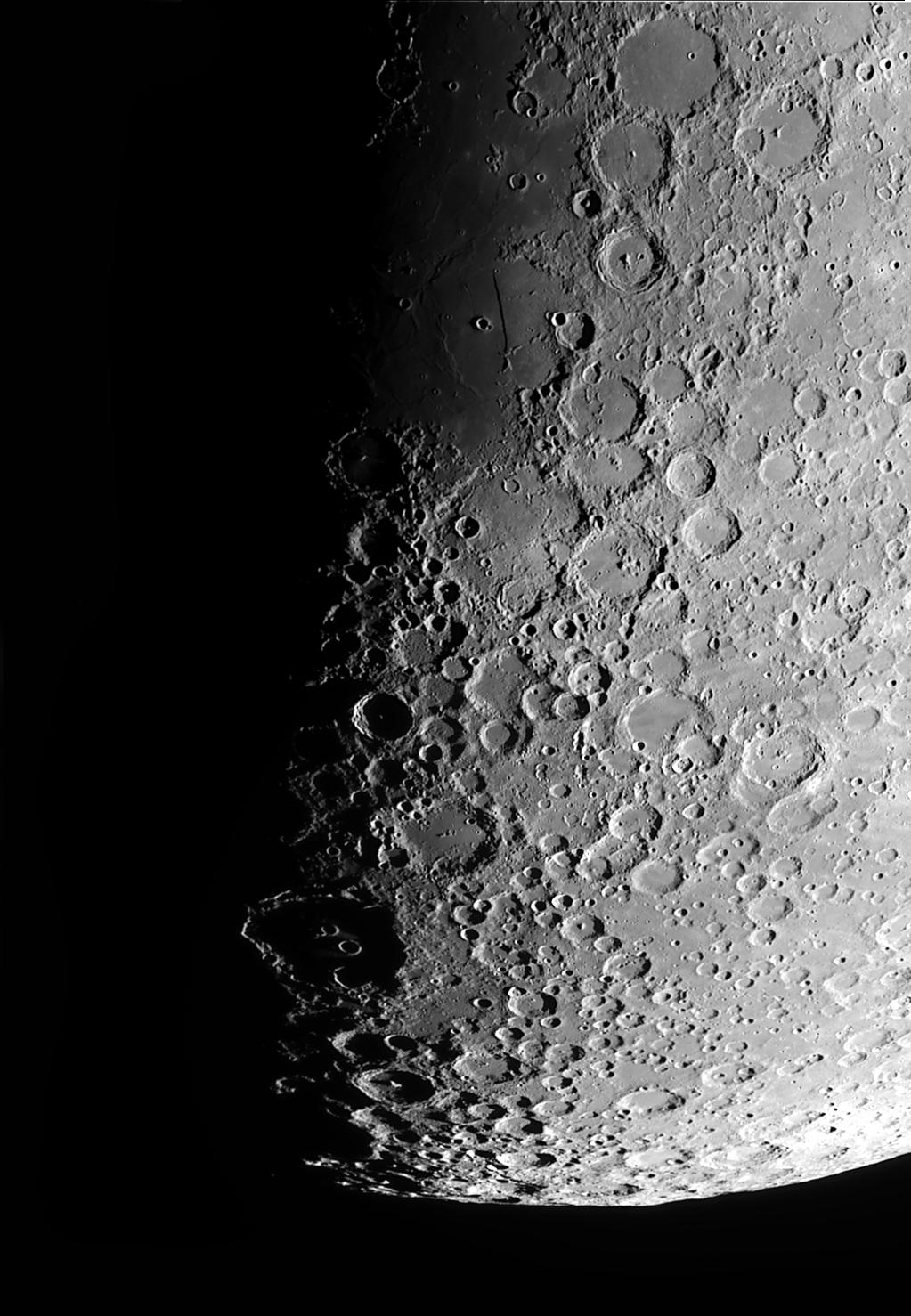 pano de la lune au 8 ème jour Panora18