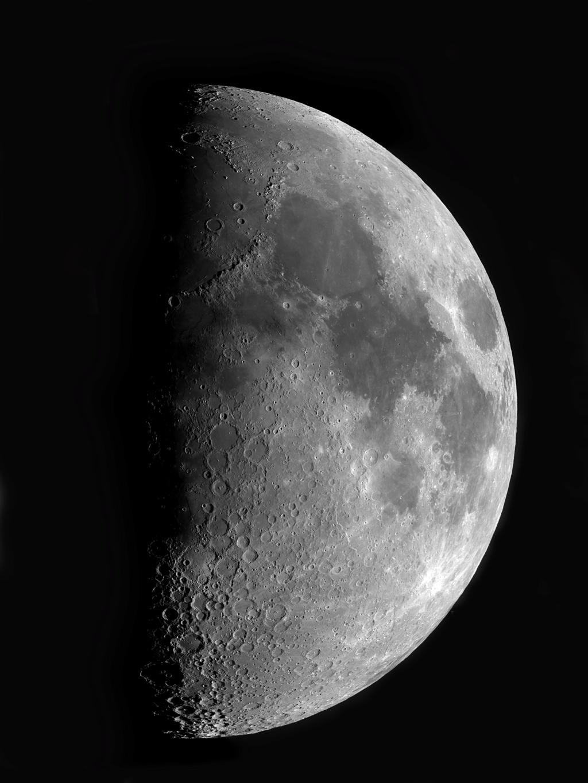 pano de la lune au 8 ème jour Panora19