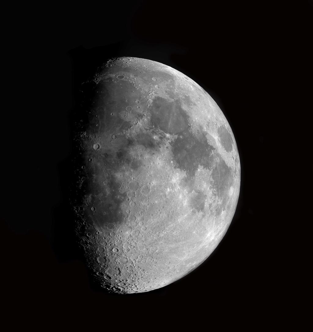 pano de la lune au 10 ème jour Panora20
