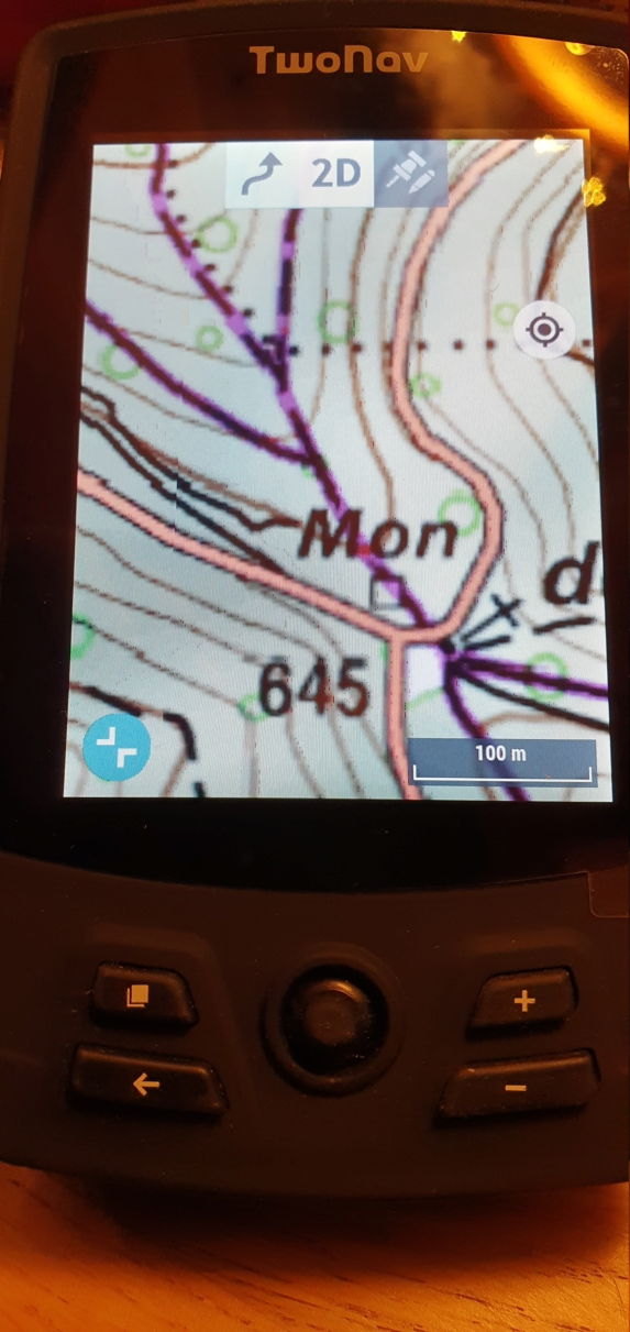 Les GPS : Global Positioning System - Page 38 20201216