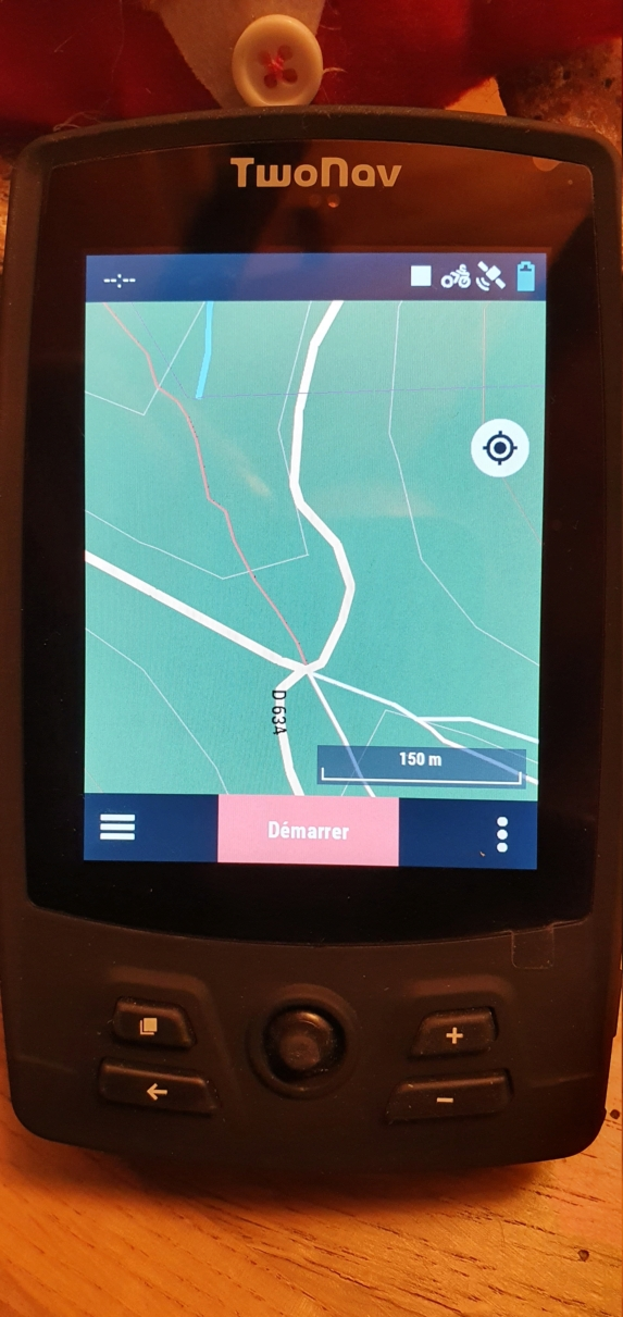 Les GPS : Global Positioning System - Page 38 20201219