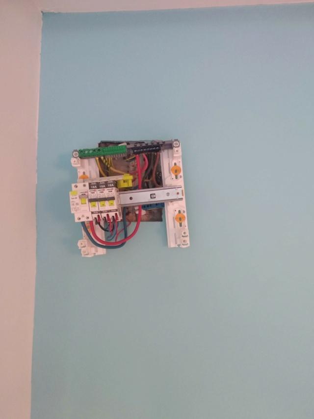changement tableau électrique secondaire - Page 2 1011