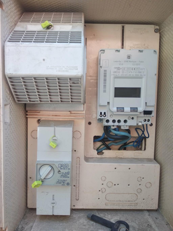 changement tableau électrique secondaire Img_2011