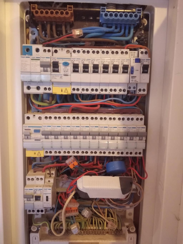 changement tableau électrique secondaire Img_2013