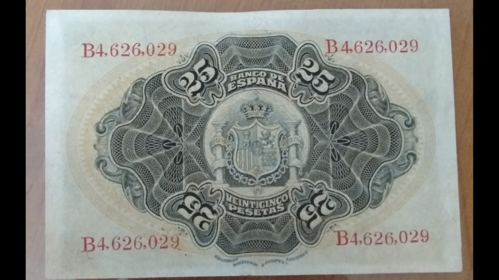 25 pesetas septiembre de 1906 25_pes11