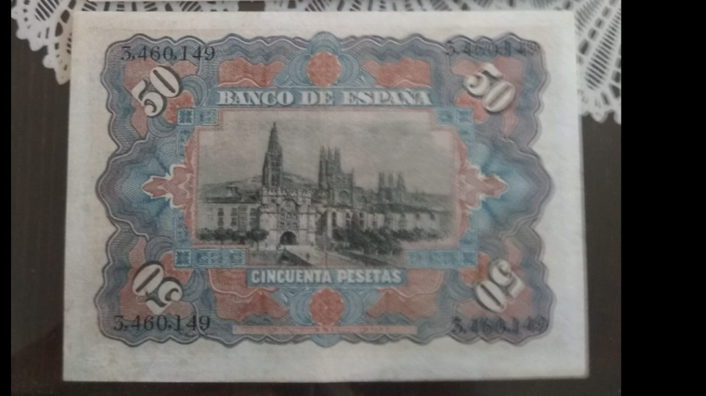 50 pesetas de Julio de 1907 50_pes10