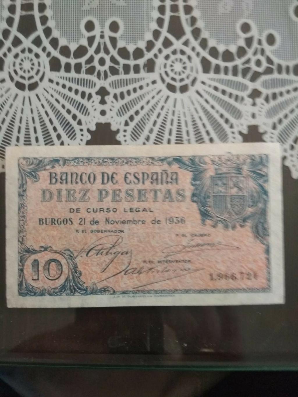 10 Pesetas de 1936 Anvers11