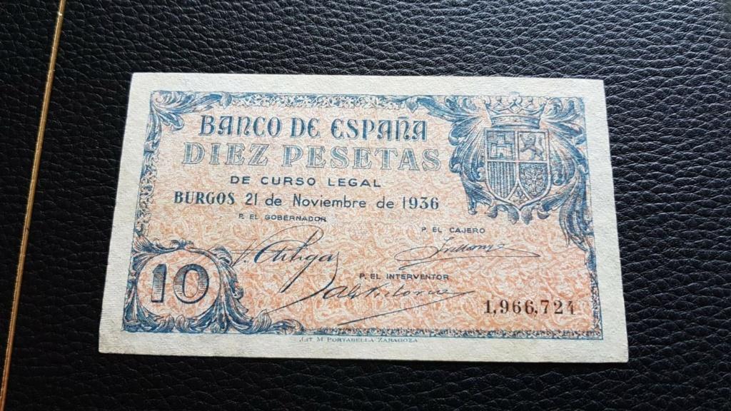 10 Pesetas de 1936 Nueva_11