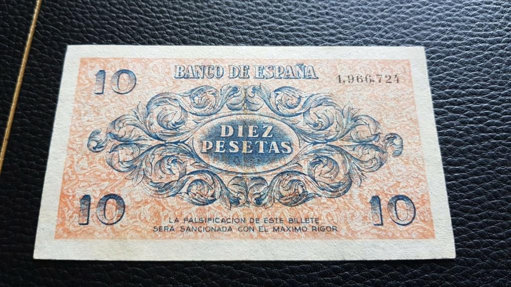 10 Pesetas de 1936 Nueva_12