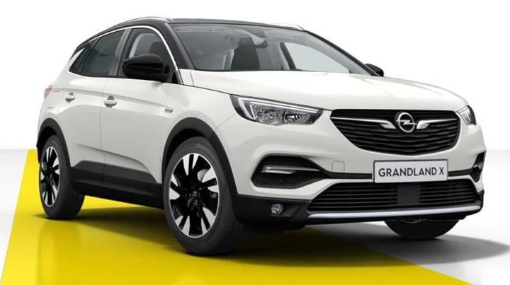 Funzionamento Finestrini Opel10