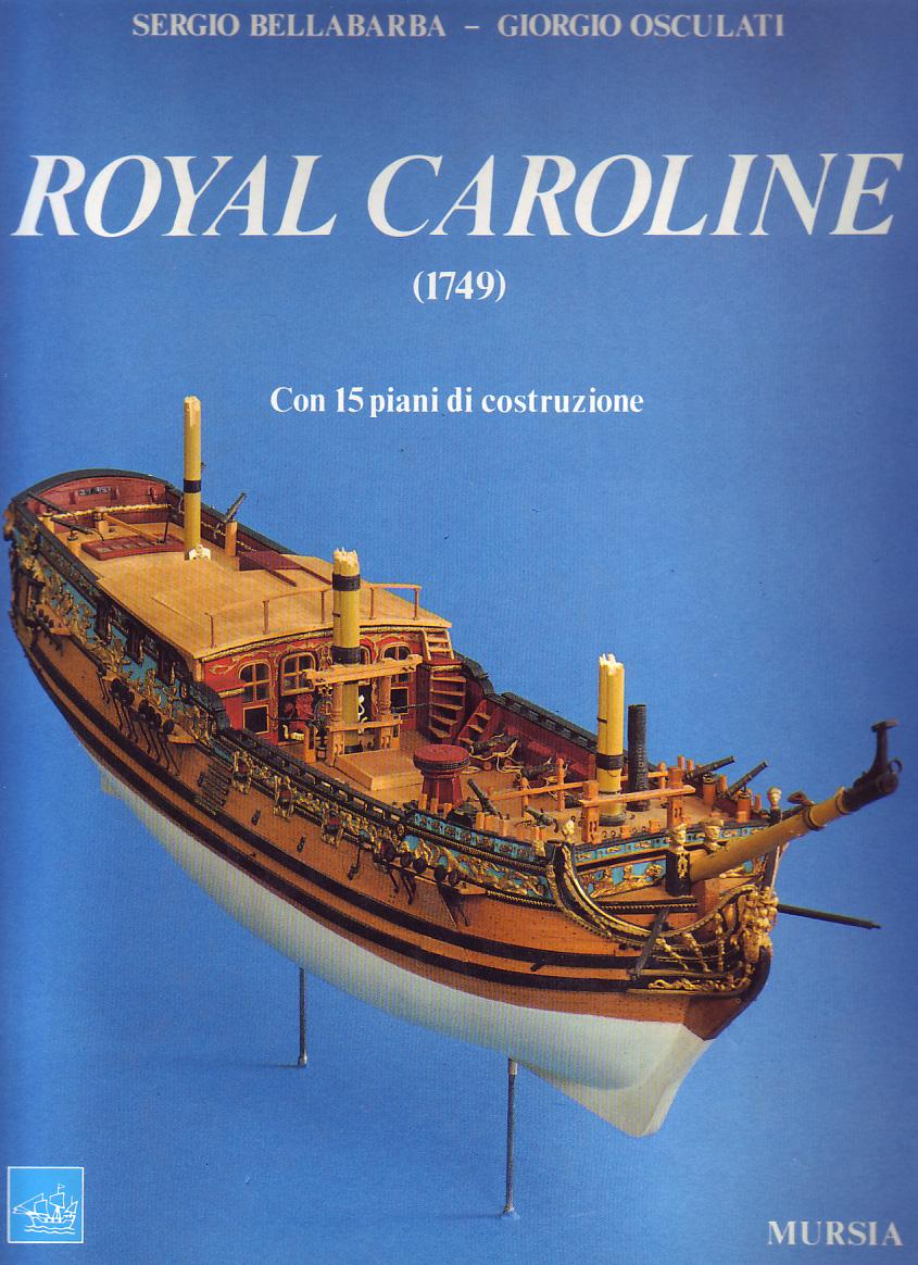 royal - Royal Caroline  1-roya10