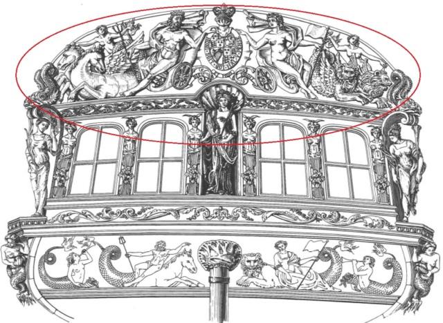 royal - Royal Caroline  - Pagina 4 20201135