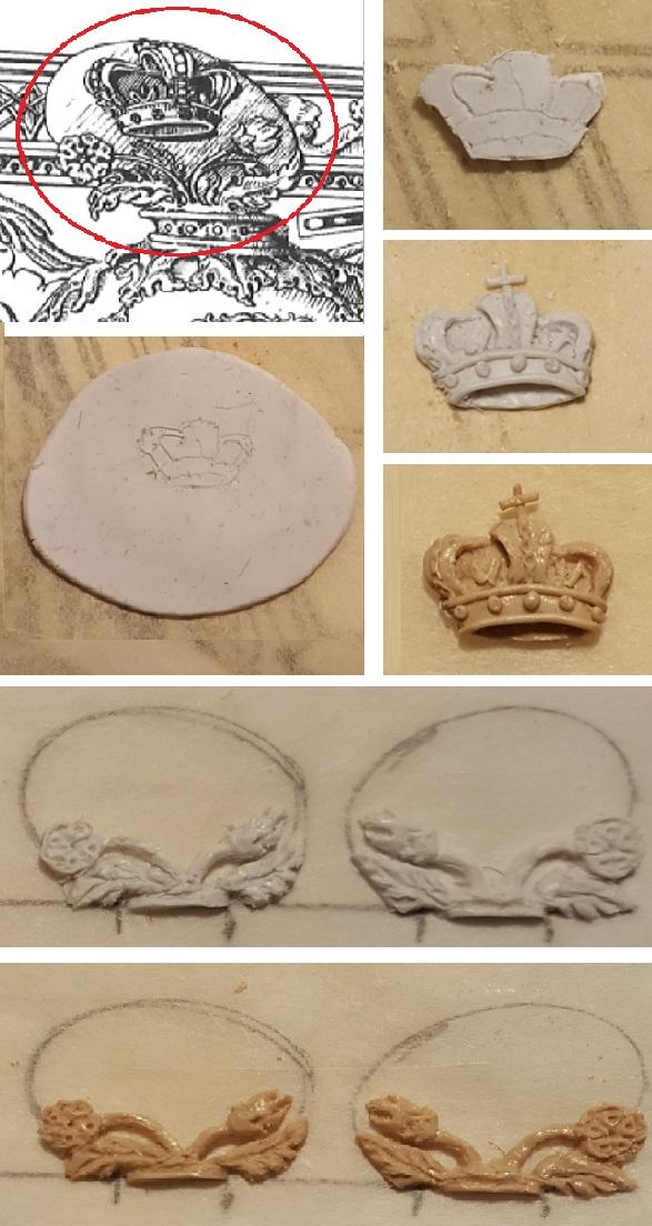 Royal Caroline  - Pagina 10 20210957