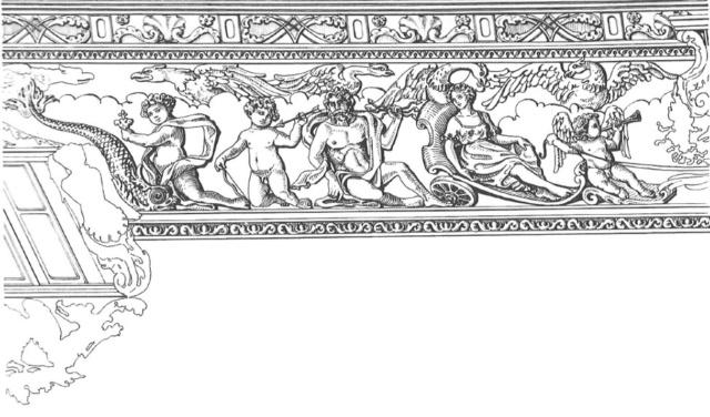 Royal Caroline  - Pagina 10 20211015