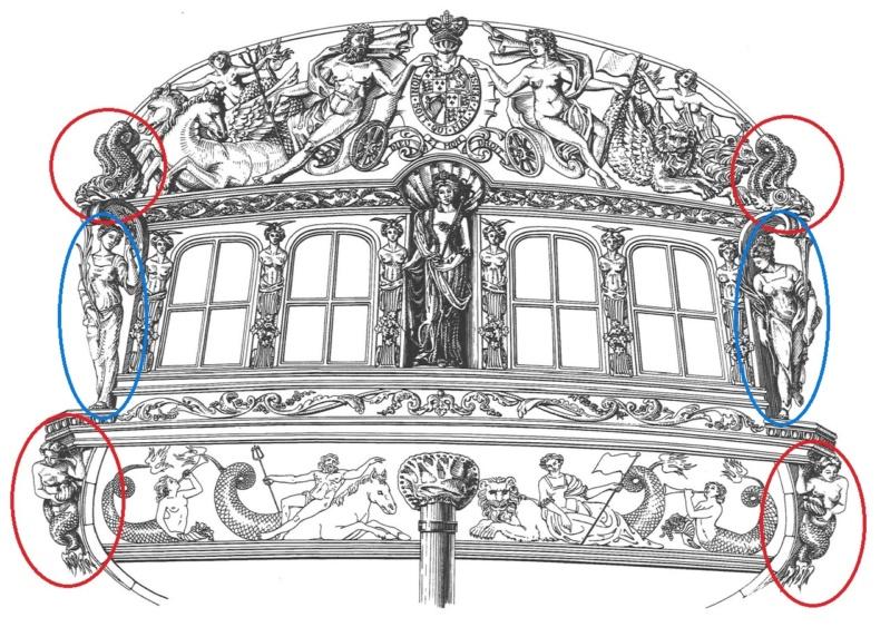 Royal Caroline  - Pagina 10 20211036