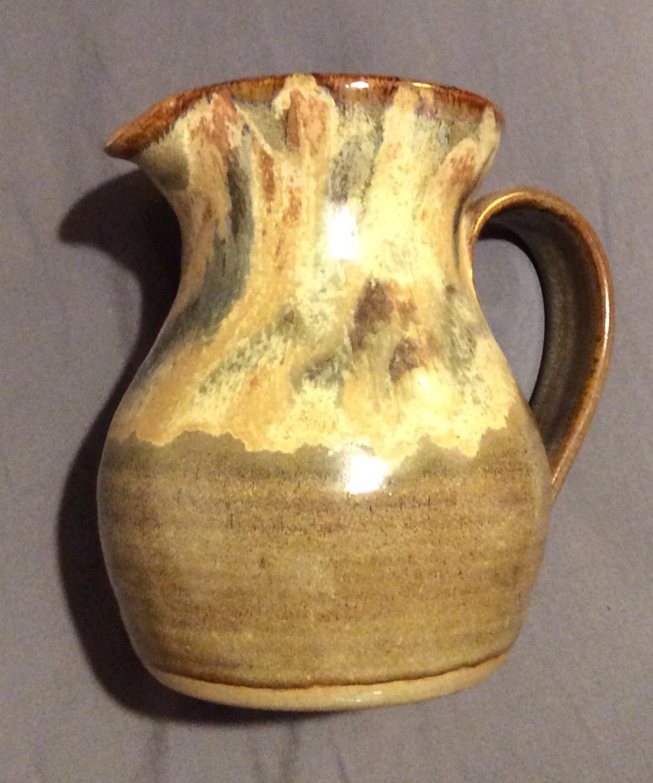 Ardencaple Pottery, Helensburgh Scotland 822e0a10