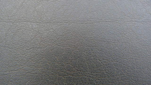 Identification des modéles : Tableau de Bord 870210