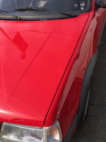 [69] 205 CTI 1L6 - 115cv - AM91 - Rouge Ecarlate - Une Lyonnaise Img_4712