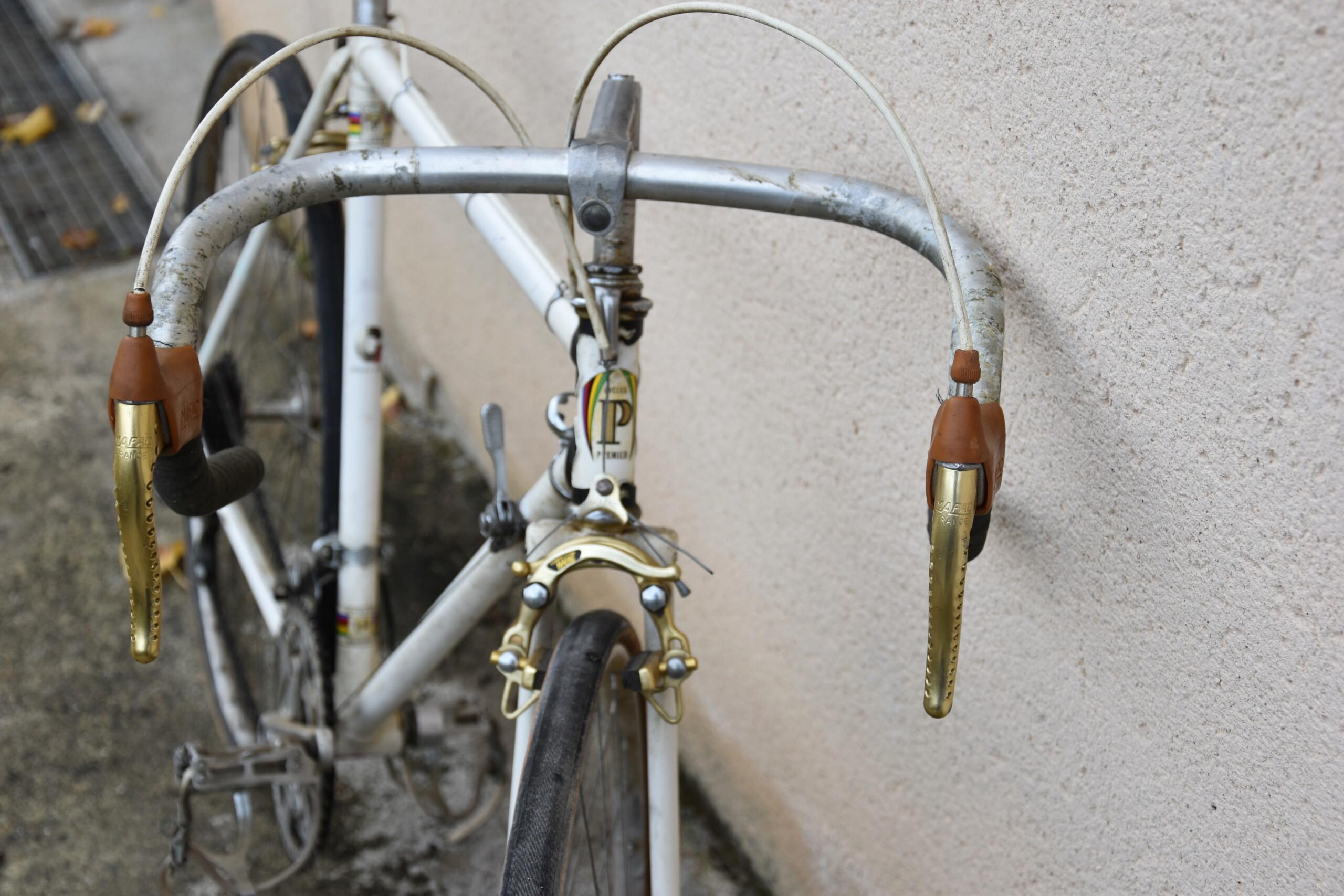 quel pourrait etre ce vélo ???? Dsc_0119