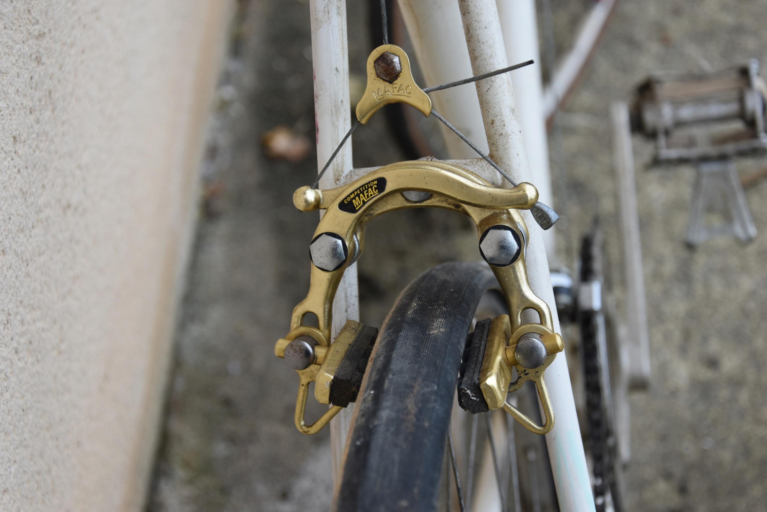 quel pourrait etre ce vélo ???? Dsc_0121